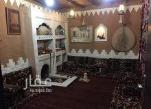 ابو كريم لفك وتركيب جميع انواع الاثاث المنزلي