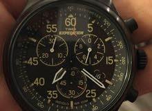 ساعة تايمكس TIMEX Watch