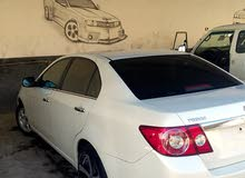 Available for sale! 190,000 - 199,999 km mileage Chevrolet Other 2006
