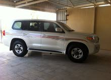 2013 Toyota Other for sale in Al Rayyan