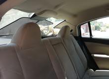 كرايسلر سي200 موديل 2012بيع او مراوس