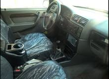 Manual Opel 1989 for sale - Used - Irbid city