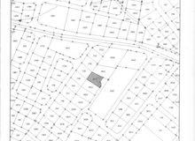 ارض سكنية للبيع في الجاردنز