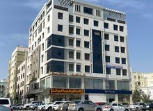 APARTMENT AVAILABLE AT AL KHUD WITH FREE Wifi