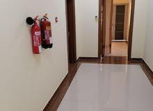 شقق جديده في مويلح بالقرب من مستشفى صحارNew flats ner Suhar hospital