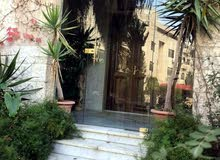 Apartment for sale in Amman city Um Uthaiena