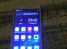 Used Huawei  for sale in Jeddah
