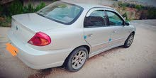 Used 2000 Kia Spectra for sale at best price