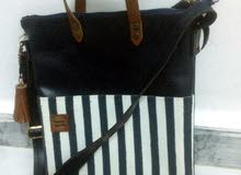 Used Hand Bags is up for sale