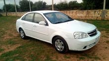 Used condition Chevrolet Optra 2012 with 150,000 - 159,999 km mileage