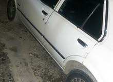 1980 Used Toyota Corona for sale