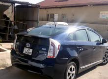 For sale New Prius - Automatic