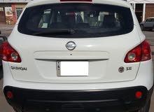 Automatic Nissan 2010 for sale - Used - Farwaniya city