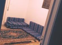 neighborhood Benghazi city - 150 sqm apartment for rent