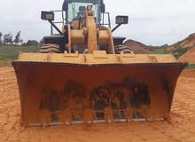 Bulldozer for sale at a very gppd condition