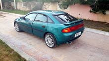 Used 1999 Mazda 323 for sale at best price