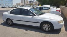 Chevrolet Lumina 2004 in good condition for Sell.