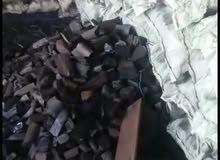 تصدير جميع انواع الفحم من اندونيسيا