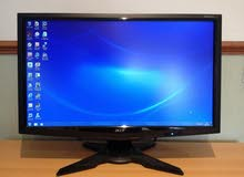 For sale a New LG TV