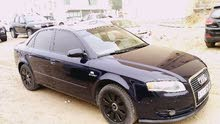 Audi A4 2006 Very Good Condition Car For Sale