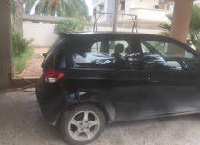Used Hyundai Getz in Tripoli