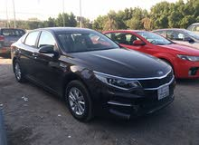 Honda Accord car is available for a Week rent
