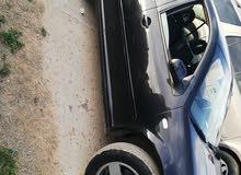 Best price! Volkswagen Bora 2000 for sale