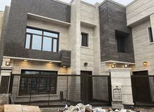 Villa property for rent Baghdad - Yarmouk directly from the owner