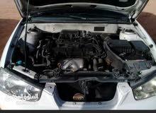 Used condition Hyundai Avante 2003 with 150,000 - 159,999 km mileage