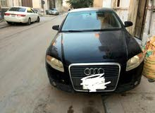 For sale A4 2007