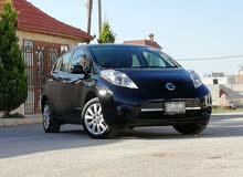 For sale a Used Nissan  2013
