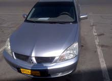100,000 - 109,999 km mileage Mitsubishi Lancer for sale