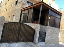 Best price 170 sqm apartment for sale in AmmanMecca Street