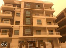 apartment of 177 sqm for sale