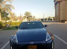 Automatic Nissan 2015 for sale - Used - Muscat city