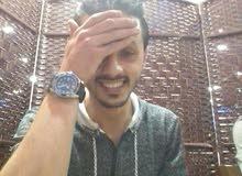 شاب مصري لديه اقامه قابله للاعاره