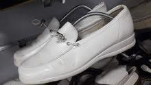 احذية نسائية اوروبية