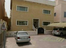 sqm  Villa for rent in Mubarak Al-Kabeer