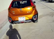 MG MG3 car is available for sale, the car is in Used condition