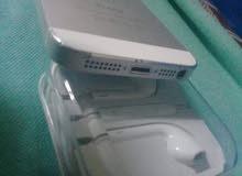iPhone 5s فبريكة