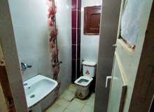 for rent apartment 2 Bedrooms Rooms - New Damietta