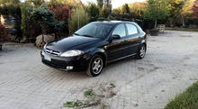 Best price! Daewoo Lacetti 2008 for sale
