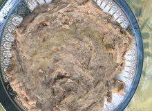 برياني اللحم أوالدجاج ( زربيان يمني) والعرسية بأنواعها