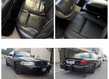 2006 Used Ford Crown Victoria for sale