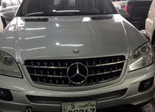 Mercedes Benz SUV fir Sale