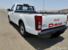 سياره ديمكس للمشاوير داخل الرياض