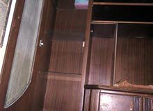 For sale Others that's condition is Used - Irbid