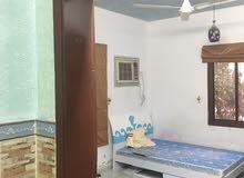 For Rent 6 bedroom iHouse in North Al-Azaiba
