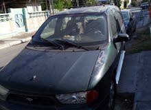 سيارة فورد امريكي وندستار شغالة