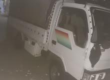ابو جواد الغرابلي للنقل الداخلي والخارجي  عمان العقبه